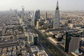 Saudi Arabian woman 'has the right to choose where to live,' concludes judge