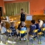 French-Armenian school of Valence welcomes first students
