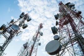 Georgian authorities seek to block Azerbaijani telecom investment