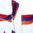 Ottawa City Hall to raise Armenian flag to celebrate Independence Day