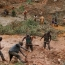Congo: At least 50 killed in collapsed gold mine