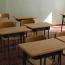 Դասերը՝ Covid-19-ի օրերին․ Դպրոցներում կգործեն հատուկ պայմաններ