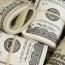Բանկի մենեջերը հաճախորդներից ավելի քան $4 մլն է գողացել՝ ընկերուհուն տպավորելու համար