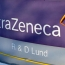 AstraZeneca resumes clinical trials for its Covid-19 vaccine candidate