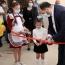 Սեպտեմբերին ՀՀ-ում 21 նոր նախակրթարան կբացվի