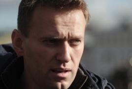 Наличие «Новичка» в организме Навального подтвердила международная экспертиза
