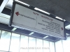 Government will pay $35m for new Yerevan Metro station – Mayor