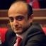 ԼՀԿ-ն ևս չի մասնակցի ՍԴ դատավորի ընտրությանը