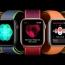 Apple-ը նոր խելացի ժամացույցներ կցուցադրի սեպտեմբերի 15-ին
