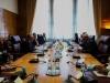 ԱԳ նախարարն ԱՊԼ գլխավոր քարտուղարին ներկայացրել է ԼՂ կարգավորման շուրջ ՀՀ մոտեցումները