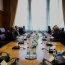 Armenia Foreign Minister briefs Arab League chief on Karabakh issue