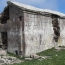 Ադրբեջանում ահազանգել են «աղվանական եկեղեցու» քանդման մասին՝ շուռ տված հայերեն արձանագրություն ցույց տալով