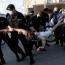 Глава PandaDoc приостановил проект помощи бывшим белорусским силовикам из-за арестов сотрудников компании