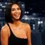 Kim Kardashian to freeze Instagram account to protest hate speech