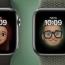 Apple-ն արյան մեջ թթվածնի մակարդակը չափող ժամացույց և նոր iPad է ներկայացրել