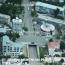В Арцахе выявили еще 5 случаев коронавируса