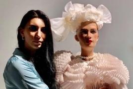 Չընդունվել Հայաստանում ու հասնել Netflix