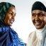 2020 Aurora Prize awarded to Fartuun Adan and Ilwad Elman