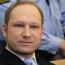 Mass killer Breivik applies for parole, announces new lawsuit
