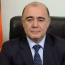 Gyumri mayor, deputy mayor test positive for coronavirus