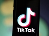 Tik Tok will be banned from the US app stores from Sept. 20