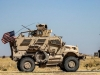 U.S. deploys reinforcements to Syria after Russia clashes