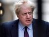 UK PM raises possibility of new lockdown