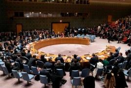 Եվրոպական եռյակը մերժել է Իրանի դեմ պատժամիջոցները վերականգնելու ԱՄՆ առաջարկը