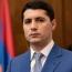 Քյարամյան․ Ռուսական «Դոսյեի» հրապարակածը հանցագործություն է ենթադրում