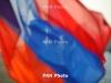 Հայաստանը՝ 29․ Սեպտեմբերի 21-ը ՀՀ անկախության օրն է