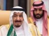 Saudi King, Crown Prince send congrats to Armenia