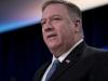 Помпео: США призывают Ереван и Баку скорее возобновить содержательные переговоры по Карабаху