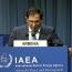 Министр РА на сессии МАГАТЭ: Угроза Баку ударить по армянской АЭС - преступление против человечества