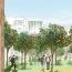 Ֆիրդուսի այլընտրանքային նախագծերի առաջին մրցանակը շնորհվել է վիետնամցի ճարտարապետի