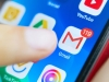 iOS users can now set Gmail as their default email app