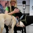 Finland to deploy coronavirus-sniffing dogs at Helsinki Airport