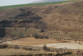 Gold mine use violations by Tsarukyan's firm reach the Prosecutor's desk