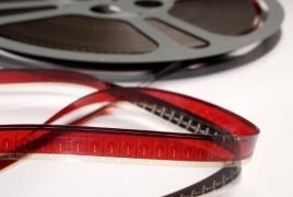 «Հայֆիլմի» ժապավենային, ձայնագրային և փաստագրական նյութերը կարխիվացվեն