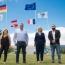 French mayor addresses threats of Azerbaijanis over Karabakh flag