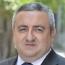 ՍԱՏՄ ղեկավարն ազատվել է պաշտոնից