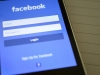 Facebook removes Russian-backed accounts working against Armenia