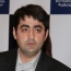 Armenia: PM's former advisor refutes negotiations with Azerbaijanis