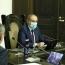 Pashinyan: Revealing confidential info could destabilize Azerbaijan for good