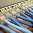 Ադրբեջանում կտրուկ դանդաղել է ինտերնետը
