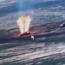 Армянские силы уничтожили 4 вертолета, около 15 БПЛА, 10 танков и БМП Азербайджана