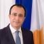 Cyprus slams Azerbaijan's violating of Karabakh ceasefire