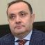 Armenian envoy: Turkey deployed 4,000 Syrian militants to Azerbaijan
