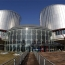 ECHR says will consider Armenia's request against Azerbaijan
