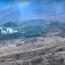 Азербайджан потерял еще 10 единиц бронетехники: Опубликовано видео
