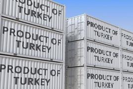 Սաուդյան Արաբիան շարունակում է խոչընդոտել երկրում թուրքական ապրաքների իրացմանը